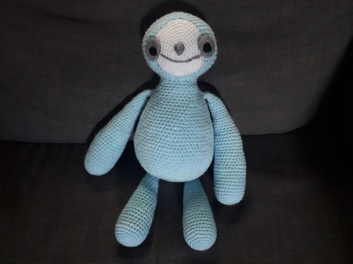 Cool Crochet Cactus Roundup! | Crochet, Etsy et Diy | 855x1140